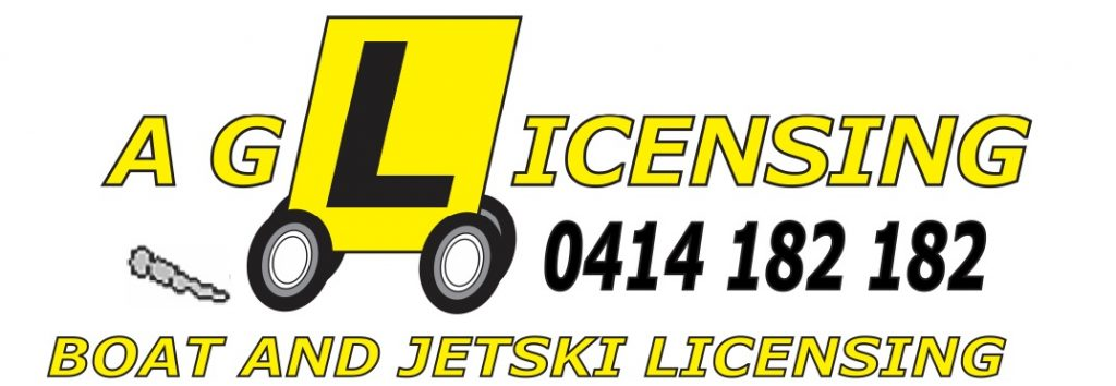 A G Licensing - Boat and Jetski Licensing