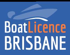 Boat Licence Brisbane