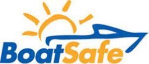 BoatSafe