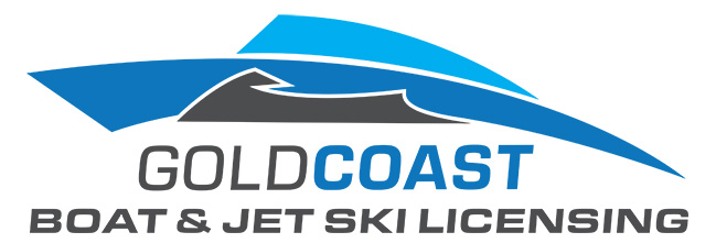 Gold Coast Boat and Jet Ski Licensing